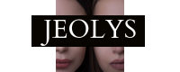 Jeolys Coupons & Promo codes