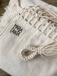 raw cotton hammock maria canta