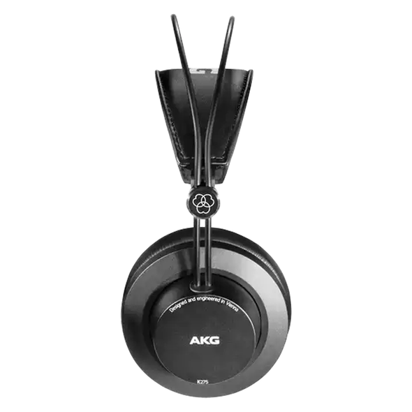 AKG K275 (Closed Back)