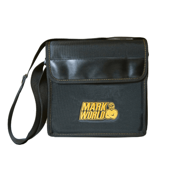 Markbass Nano Mark 300 Bag