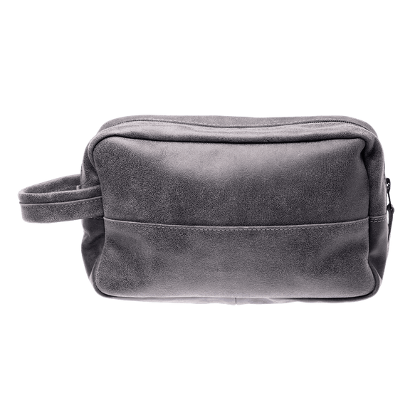 Ergo Minibag Grey