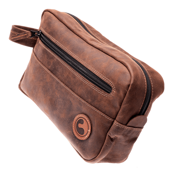 Ergo Minibag Vintage Brown
