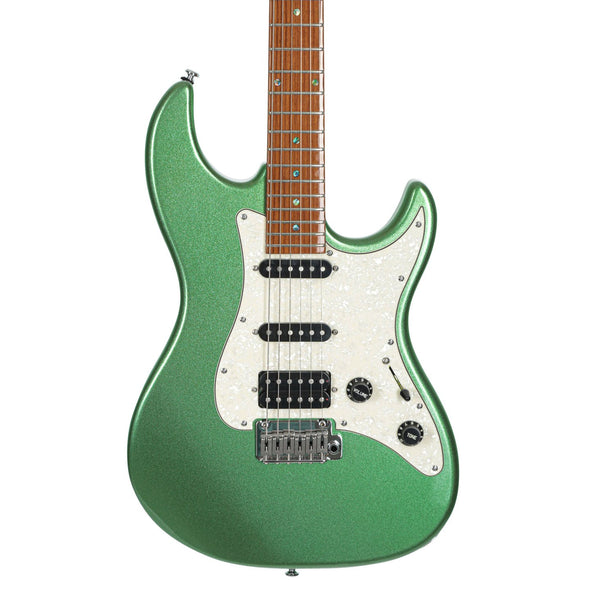 Sire S7 Sherwood Green