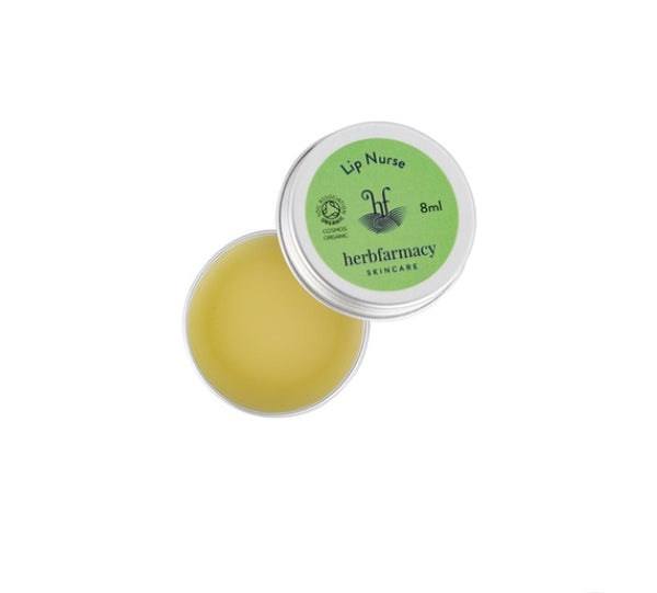 HerbFarmacy Lip Nurse