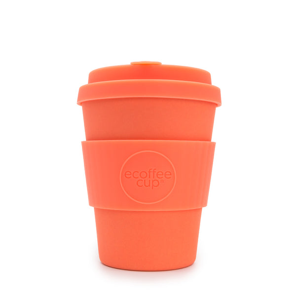 Ecoffee Cup - Mrs Mills 340ml