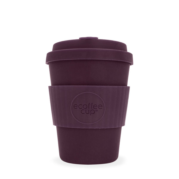 Ecoffee Cup - Sapere Aude 340ml