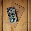 Beeswax Wraps - Cheese Pack
