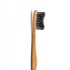 Humble Brush - Adult Soft