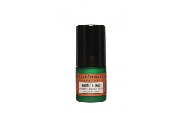 HerbFarmacy Refining Eye Cream
