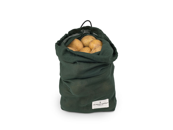 The Organic Co - Food Bag Large