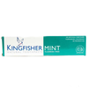 Mint Toothpaste Fluoride Free
