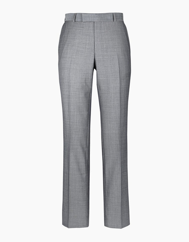 Lotus grey trouser
