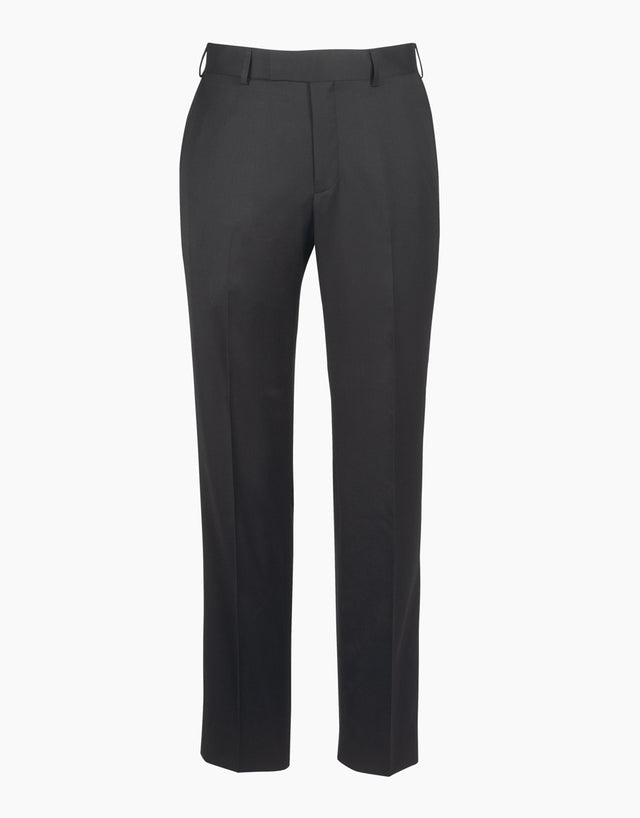 Lotus black trouser