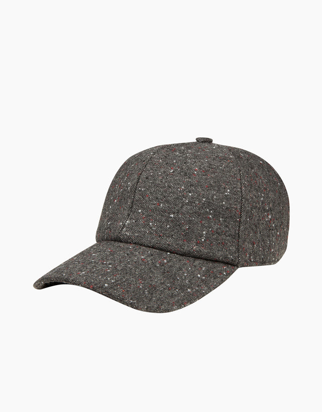 Grey Strike Baseball Cap