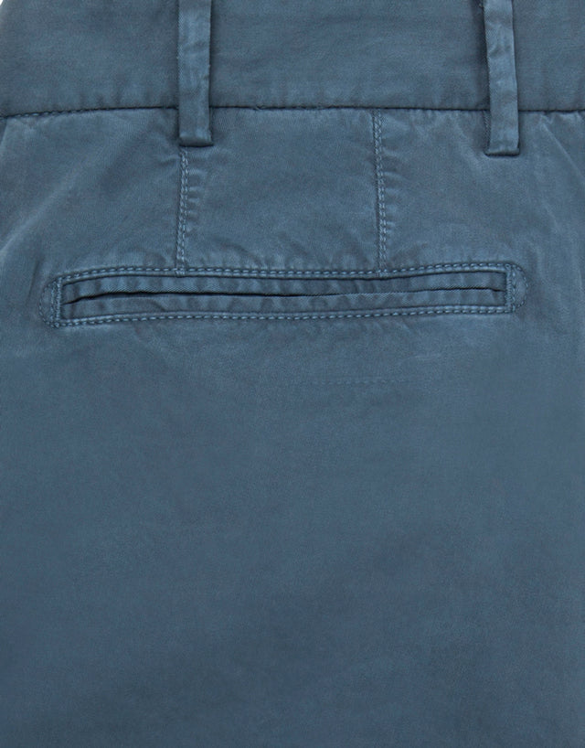 Echo Blue Chinos