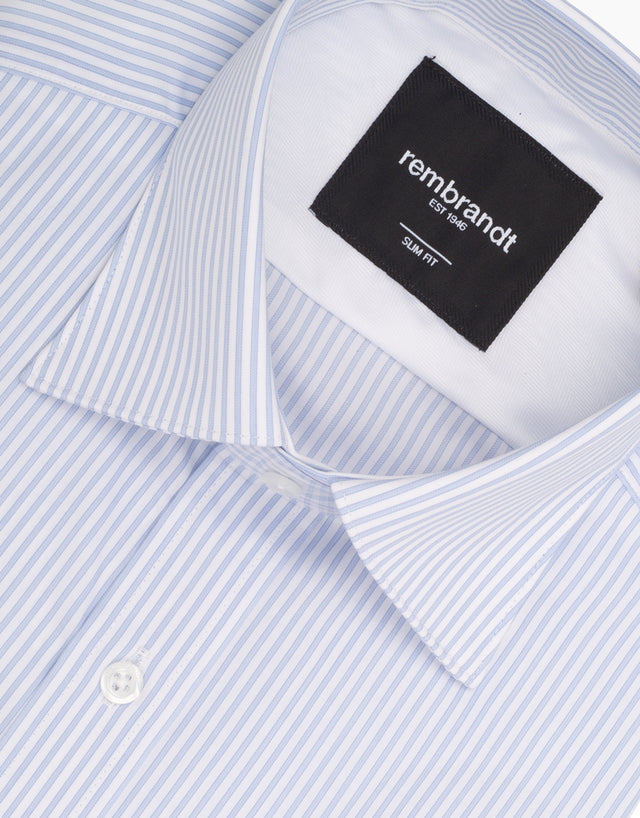 business shirt