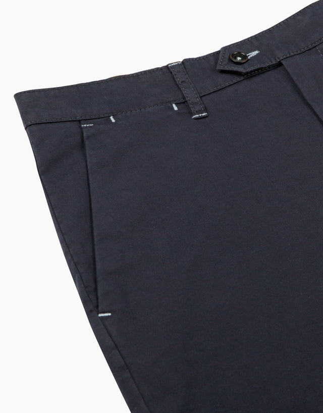 mens chinos nz