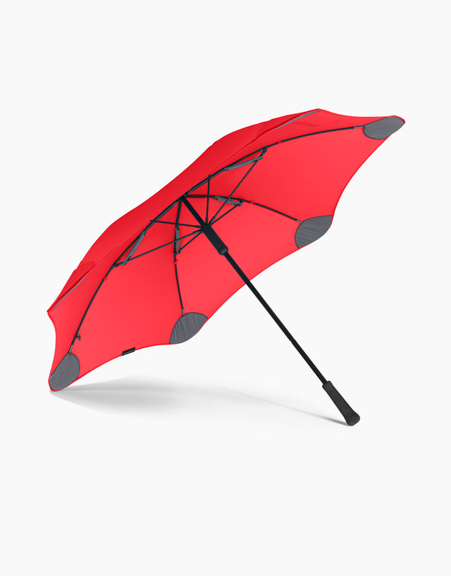Blunt Classic Red Umbrella