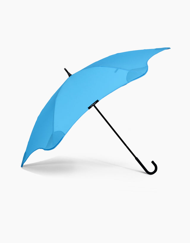 Blunt Lite Blue Umbrella