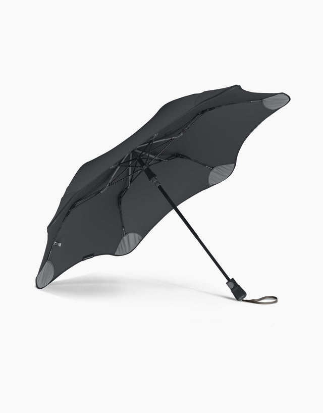 Blunt Metro Black Umbrella