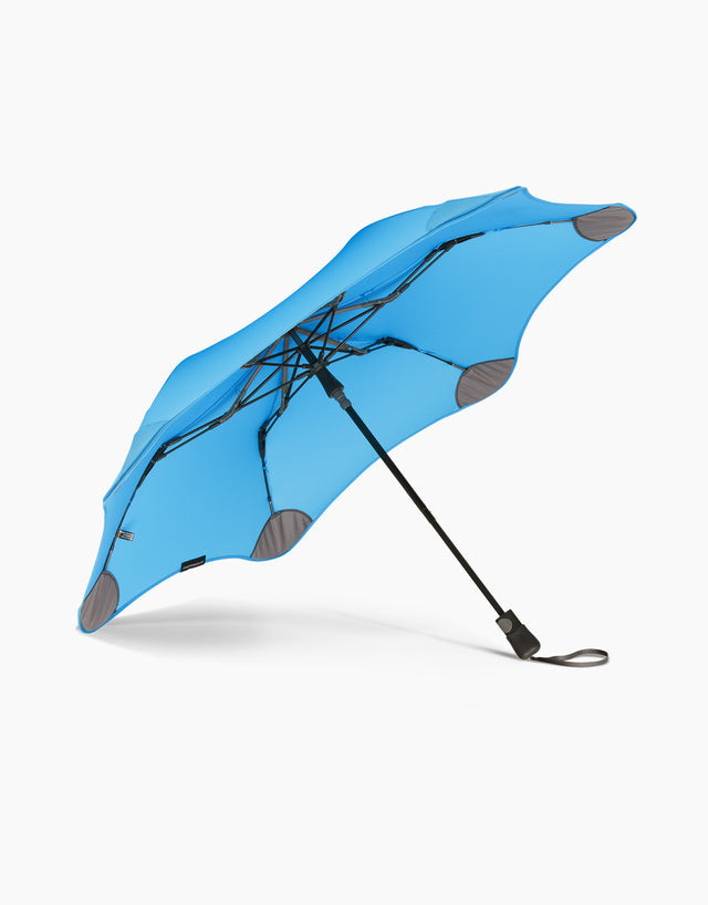 Blunt Metro Blue Umbrella