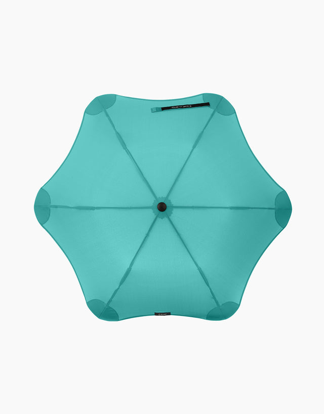 Blunt Metro Mint Umbrella
