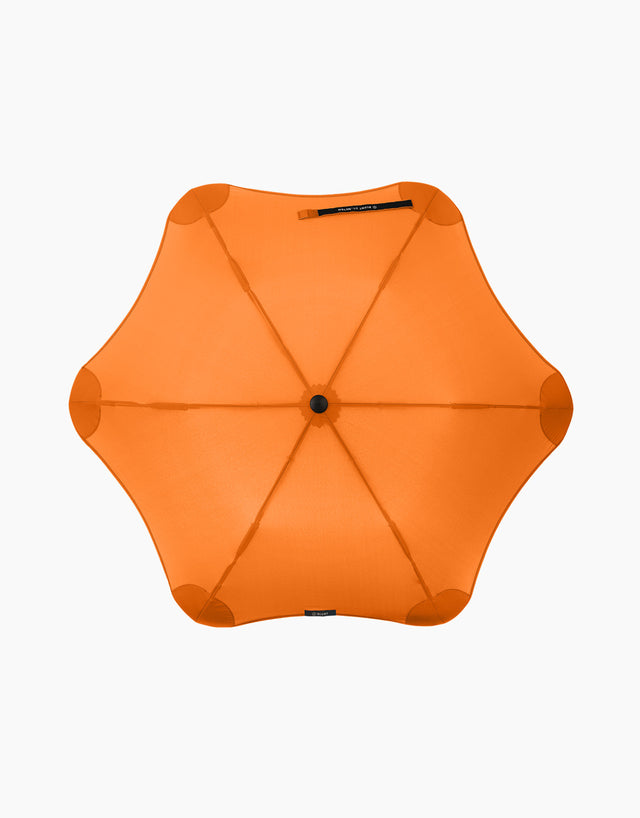 Blunt Metro Orange Umbrella