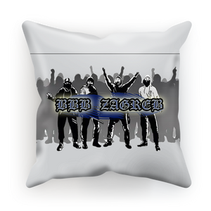 dinamo2 Sublimation Cushion Cover