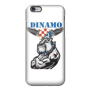 dinamo Fully Printed Tough Phone Case