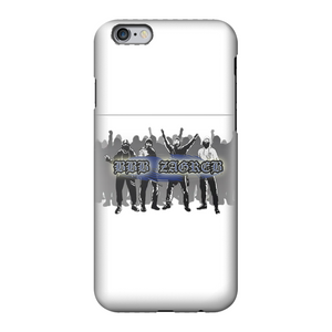 dinamo2 Fully Printed Tough Phone Case