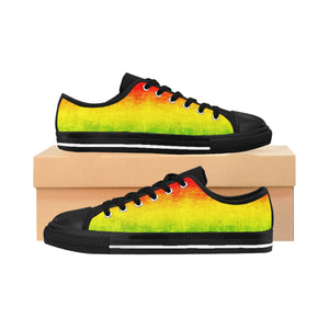 Men's Sneakers - Luda Glava Shop