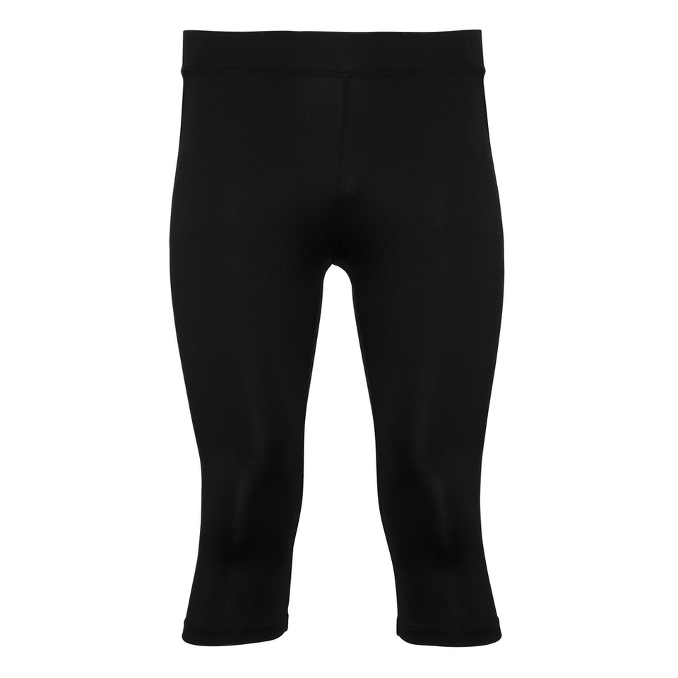 dinamo2 Women's Capri Fitness Leggings