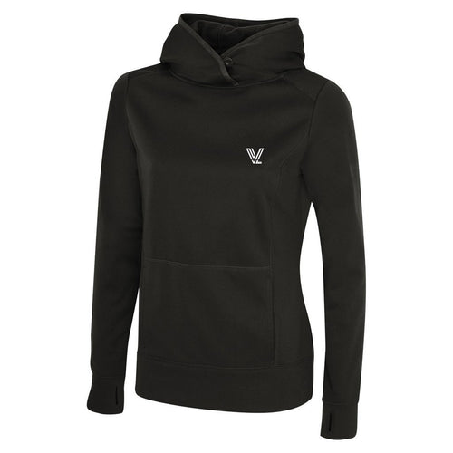 Women Athletic Hoodie