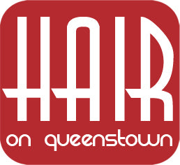 HairOn Queenstown