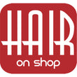 HairOn Shop