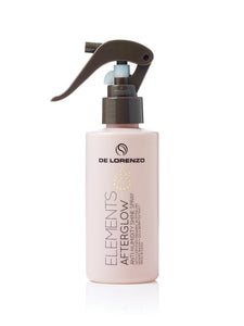 De Lorenzo Elements Afterglow 150ml