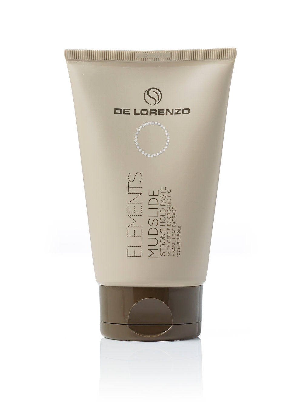 De Lorenzo Elements Mudslide 100g