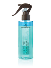 Load image into Gallery viewer, De Lorenzo Elements Ocean Mist 200ml