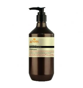 Angel En Provence Grapefruit Straighten Shampoo 400ml
