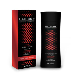 HairCur Anti Hair Loss Shampoo 200ml