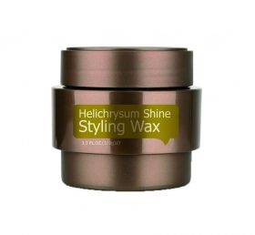Angel En Provence Helichrysum Shine Styling Wax 100g