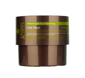 Angel En Provence Helichrysum Pure Nourishing Hair Mask 300g