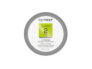 HairCur Hair Express Mask 200ml