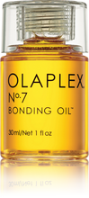 Load image into Gallery viewer, Olaplex No7 Bonding Oil