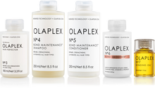 Load image into Gallery viewer, Olaplex No 4 Shampoo