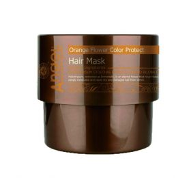 Angel En Provence Orange Flower Colour Protect Hair Mask 300g