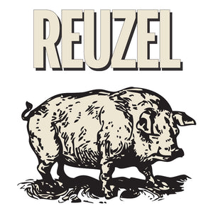 REUZEL Mens Hairstyling products, online shopping New Zealand