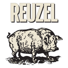 Load image into Gallery viewer, REUZEL Mens Hairstyling products, online shopping New Zealand