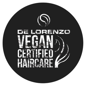 De Lorenzo Novafusion Grey Shampoo 200ml
