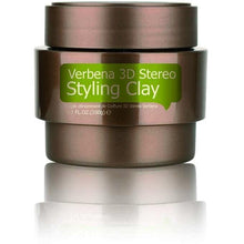 Load image into Gallery viewer, Angel En Provence Verbena Styling Clay 100g